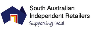 South Australia Independent Retailers