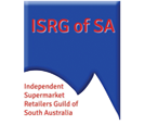 The Independent Supermarket Retailers Guild of SA
